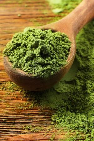 Imunex zöld alga adagolás - 1 (1)
