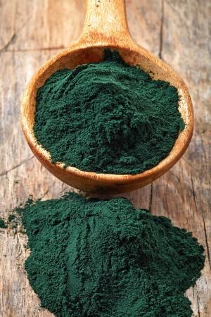 Imunex zöld alga adagolás - 2