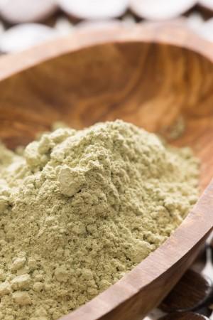 Imunex zöld alga adagolás - 5