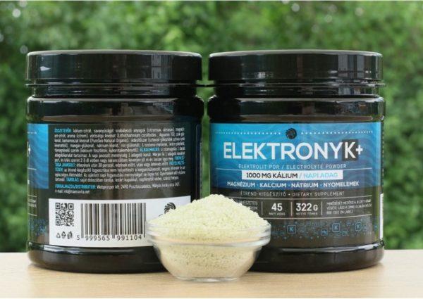 ELEKTRONYK+ 20
